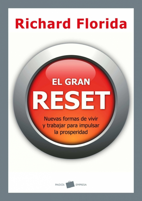el-gran-reset-ebook-9788449325908